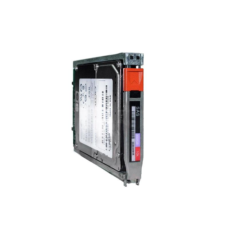 "VX-2S10-300 EMC 2.5"" 300GB 10K SAS Hard Drive - 005048946, 005049197"