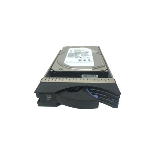 IBM 5110 49Y1866 600GB 15K SAS Hard Drive for IBM Systems Storage