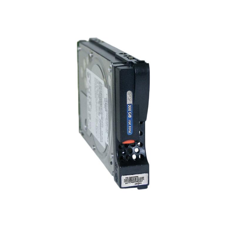 AX-2SS10-300 EMC 300GB 10k SAS Hard Drive 005049084, 005050106