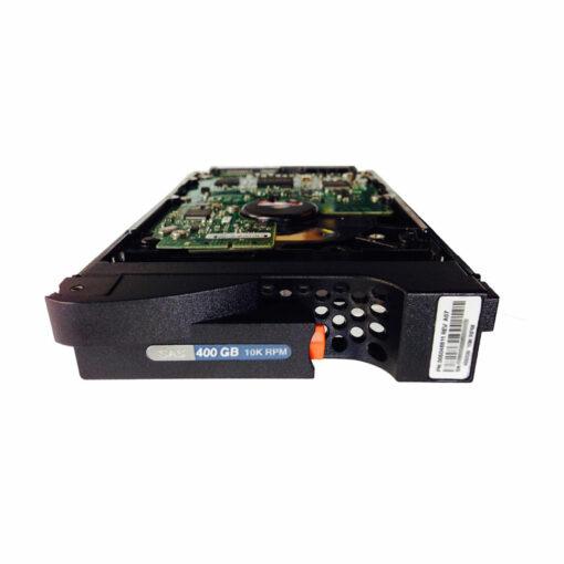 AX-SS10-400 EMC 400GB 10k SAS Hard Drive 005048811, 005048960, 005050107