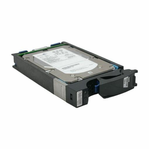 V3-VS15-600 EMC 600GB 15K SAS Hard Drive - 005049274, 005049272, 005049675