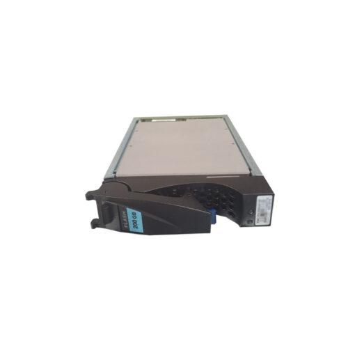 V3-VS6F-200 EMC 200GB SSD EFD Hard Drive 005049185, 005049298, 005049884