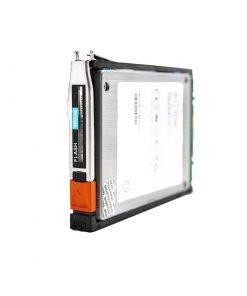 """V4-2S6F-200 EMC 200GB SSD EFD 2.5"""" Hard Drive - 005050368, 005050188, 005049622"""