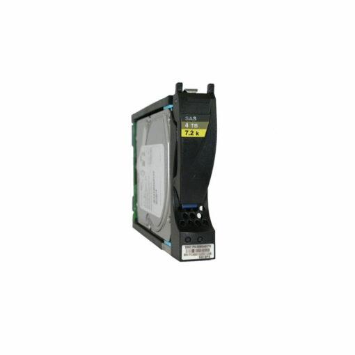 V3-VS07-040 EMC 4TB NL-SAS Hard Drive - 005050749, 005050748, 005050149, 005050148, 005050552, 005050953, 005050587, 005050954