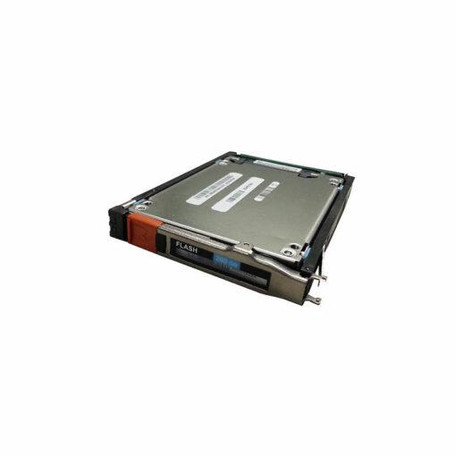 """VX-2S6F-200 EMC 200GB SSD EFD 2.5"""" Hard Drive 005049264, 005049622, 005050366"""