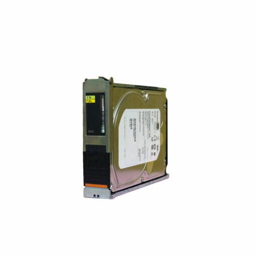 VX-DS07-030 EMC 3TB NL-SAS Hard Drive 005049210, 005049455, 005049930