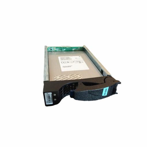 VX-VS6F-200 EMC 200GB SSD EFD Hard Drive 005049884, 005049185, 005050184