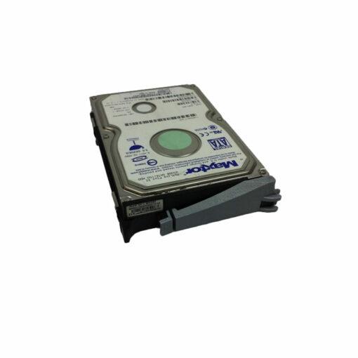 AX-S207-250 EMC 250GB SATA Hard Drive 7.2K 005048825, 005048713, 005048578