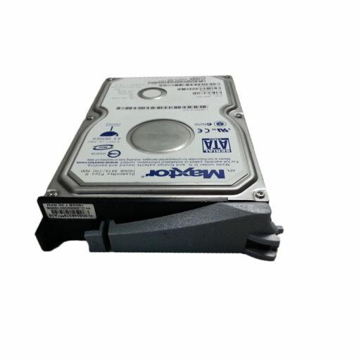 AX-SA07-160 EMC 160GB SATA Hard Drive 7.2K 005048378