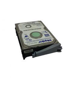AX-SA07-250 EMC 250GB SATA Hard Drive 7.2K 005048824, 005048712, 005048379