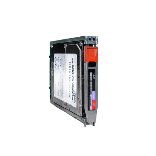 "V2-2S10-300 EMC 2.5"" 300GB 10K SAS Hard Drive 005049821, 005049197, 005050279"