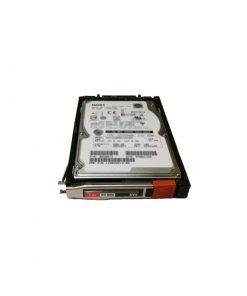 "V2-2S10-600 EMC 2.5"" 600GB 10K SAS Hard Drive 005049820, 005049203, 005050285"