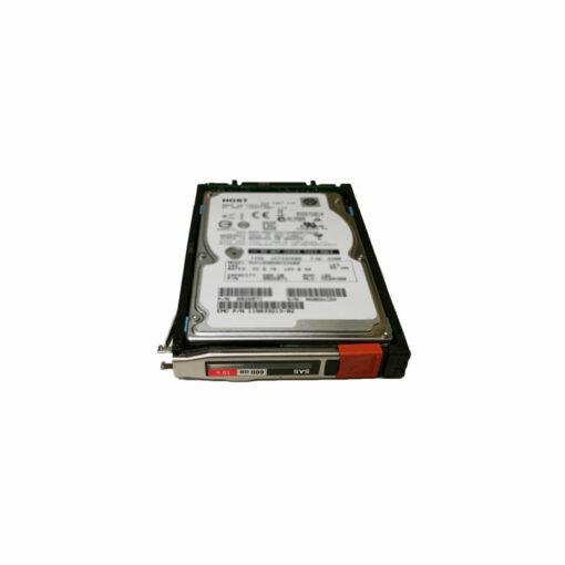 "V3-2S10-600E EMC 2.5"" 600GB 10K SAS Hard Drive - 005049820, 005049203, 005050285"