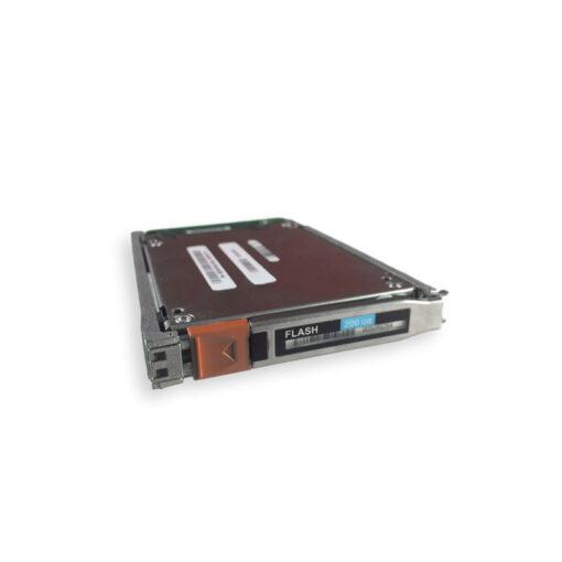 """V2-2S6F-200 EMC 200GB SSD EFD 2.5"""" Hard Drive 005049297, 005049264, 005050188"""