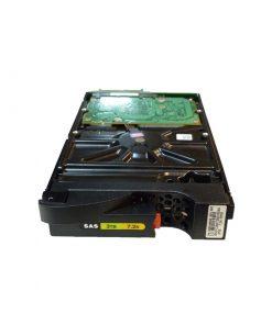 V2-PS07-030 EMC 3TB NL-SAS Hard Drive 005049291, 005049948, 005050747