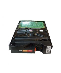 V2-PS10-900 EMC 900GB 10K SAS Hard Drive 005049577, 005050276, 005049808