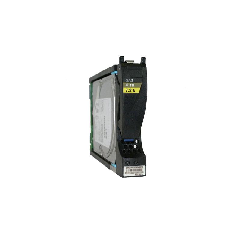 V3-VS07-040E EMC 4TB NL-SAS Hard Drive - 005050748, 005050749, 005050149