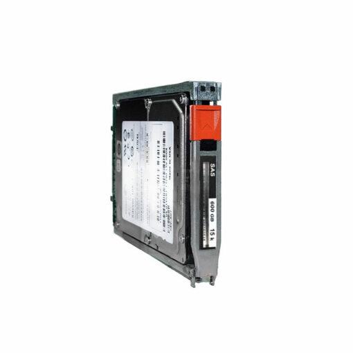 "V4-2S15-600 EMC 2.5"" 600GB 15K SAS Hard Drive - 005050936, 005050935, 005050847, 005050846"