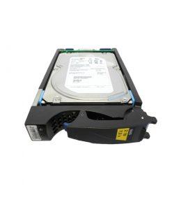 V4-VS07-020 EMC 2TB NL-SAS Hard Drive 005049449, 005049450, 005052061