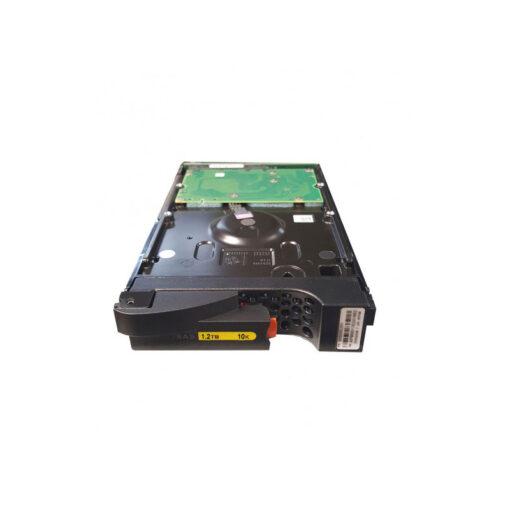V4-VS10-012 EMC 1.2TB 10K SAS Hard Drive 005050826, 005050082, 005051946
