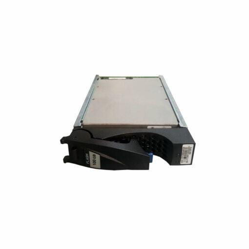 V4-VS6F-100 EMC 100GB SSD EFD Hard Drive 005050183, 005050185, 005050361