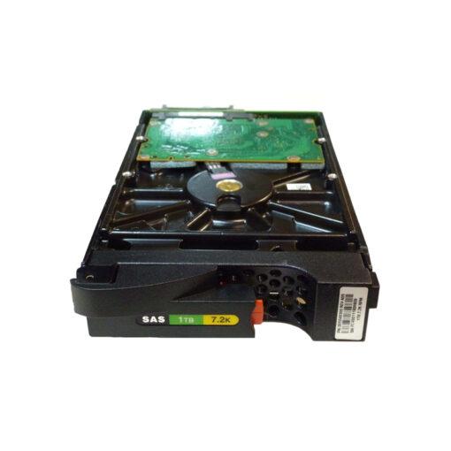 V2-PS07-010 EMC 1TB NL-SAS Hard Drive 005049306, 005049503, 005050288
