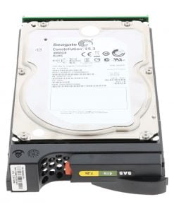 V2-PS07-040 EMC 4TB NL-SAS Hard Drive 005050751, 005050151, 005050588, 005050956