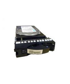 IBM 22R5951 23R0828 73GB 15K Fibre Channel Hot-Swappable Hard Drive for IBM TotalStorage