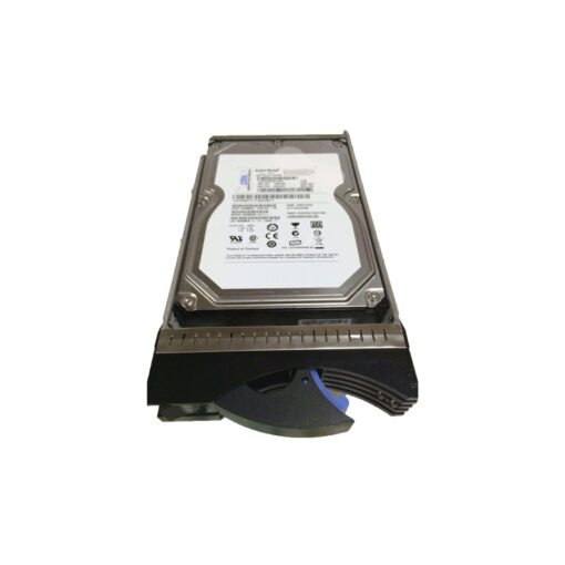 IBM 4618 44X2458 44X2459 1TB 7.2K SATA E-DDM Hard Drive for IBM Systems Storage