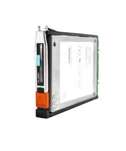 "V3-2S6F-200E EMC 200GB SSD EFD 2.5"" Hard Drive 005050188, 005049297, 005049264"