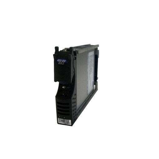 """005049129 EMC VMAX 400GB SSD 3.5"""" Hard Drive 005049268, 005049611, 005049783"""
