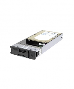 47F61 Dell EqualLogic 1TB 7.2k SATA HDD with Tray 0F18754, HUA722010CLA330