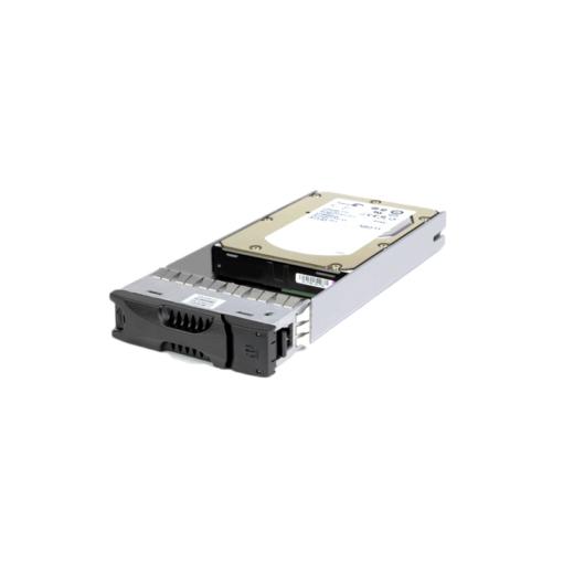 47F61 Dell EqualLogic 1TB 7.2k SATA HDD with Tray 0F18754, HUA722010CLA330