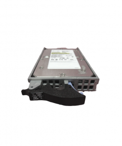 IBM 4327 70GB 15K SCSI Hard Drive 97P3031 53P3240 for IBM iSeries Servers