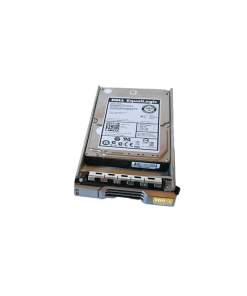 "XYXWW Dell EqualLogic 300GB 10k SAS 2.5"" HDD with Tray 9FK066-157, ST9300603SS"