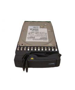 NetApp X298A-R5 1TB 7200RPM SATA Hard Drive 108-00197 SP-0298A-R5