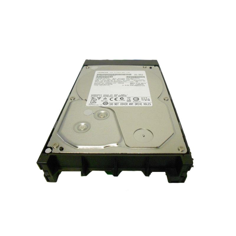 0F12627 - EMC Isilon NL400 1TB 7.2K SATA Hard Drive