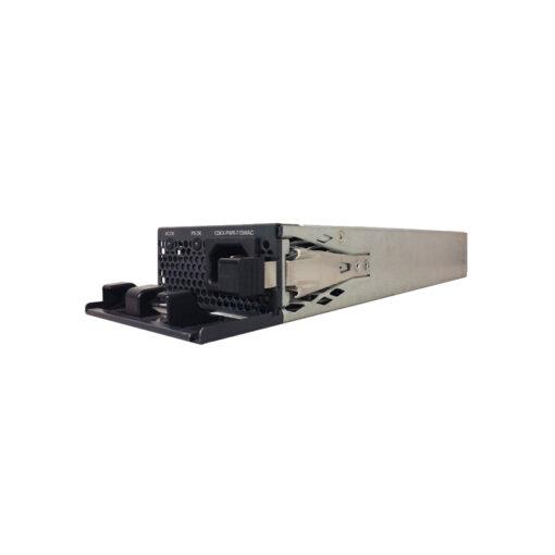 C3KX-PWR-715WAC Cisco Catalyst 715W AC Power Supply 3K-X, PWR-C1-715WAC
