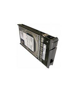 "NetApp X308A-R5 3TB 7.2K 6Gbps 3.5"" SATA Disk Drive"