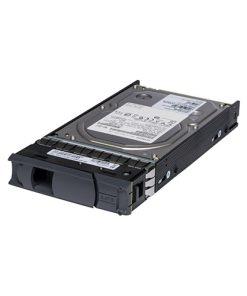 "NetApp X306A-R5 2TB 7.2K 6Gbps 3.5"" SATA Hard Drive 108-00157"