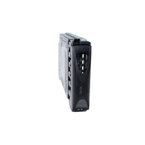 X-2UB-500G Data Domain 500GB SATA Hard Drive for DD160