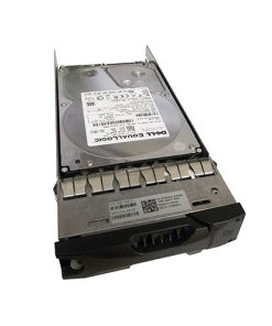 5WF7Y Dell EqualLogic 500GB 7.2K 3Gbps SATA HDD - 0F18753 HUA722050CLA330