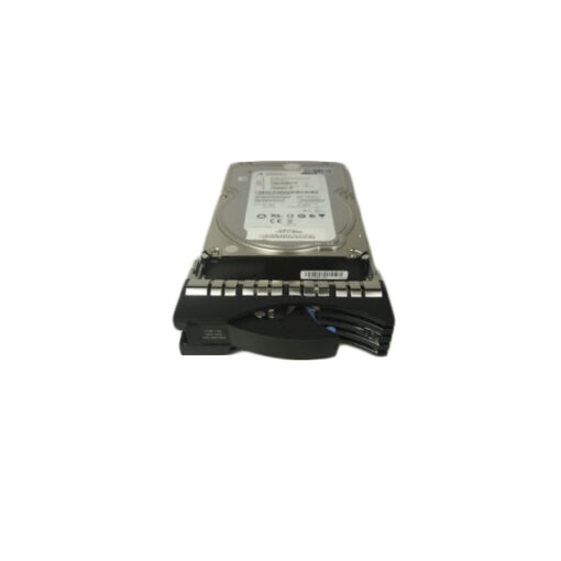 """00Y2471 IBM 2TB 7.2K 6Gbps NL-SAS 3.5"""" HDD for V3700 - 00Y2424, 00Y5715, 2072-ACKA"""