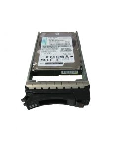 "49Y2048 IBM 600GB 10K 6Gbps SAS 2.5"" HDD for DS3500- 49Y2052, 49Y2051, 1746-5220"