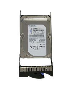 """IBM 81Y9759 3TB 7.2K 6Gbps 3.5"""" SAS HDD - 81Y9758, 81Y3831, 9SM260-039, ST33000650SS"""