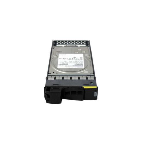 """X294A-R5 - NetApp 2TB 7.2K 3Gbps SATA 3.5"""" HDD - 108-00237, X294_HJUPI02TSSX, HUA722020ALA330"""