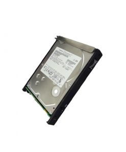 0A35772 - Dell EqualLogic 1TB 7.2K 3Gbps SATA HDD w/Tray - 94833-02, HUA721010KLA330