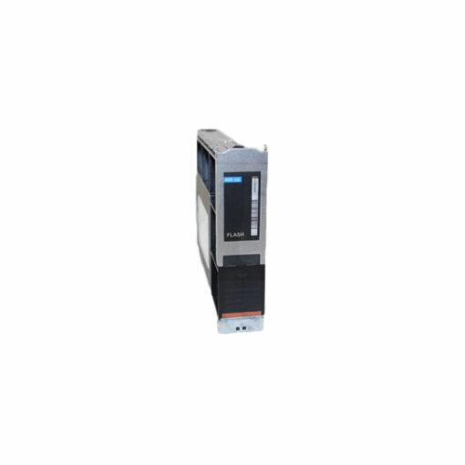 """V4-DS6FX-400 EMC 400GB SSD EFD 3.5"""" Hard Drive 005050117, 005050530, 005051135"""