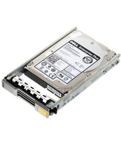 0Y4MWH Dell EqualLogic 600GB 10k 6Gbps 2.5″ SAS HDD w/Tray – 9TG066-157, ST9600205SS