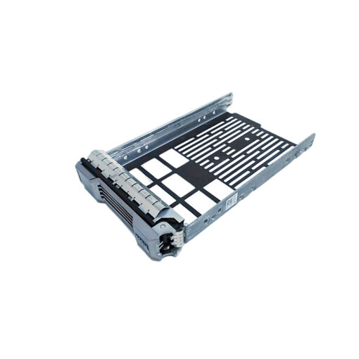 Y79JP EqualLogic Hard Drive Tray for 4100 4110 6100 6110 6210
